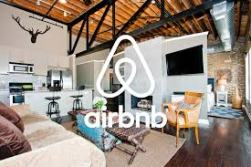 airbnb-pics