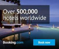 booking-com-banner-1