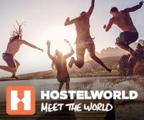 hostelworld-com-banner