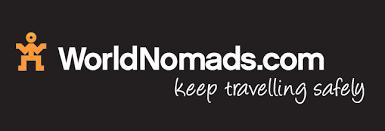 world-nomads-insurance
