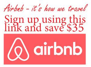 bbqboy-airbnb351